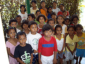 maubara-orphanage-1